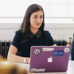 Unique Mobile App Ideas  for Your Startup