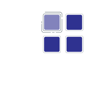 tab_3-03